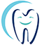 Oral and Maxillofacial Surgeons of the Mid Coast, PA